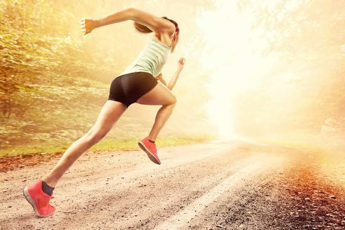 """ผลการค้นหารูปภาพสำหรับ ออกกำลังกายยังไงก็ได้ประโยชน์"""""""