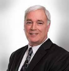 F. Robert Allison, Attorney at Law - Community | Facebook
