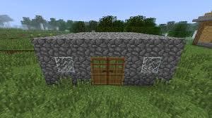 guide de construction minecraft pour