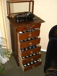 talking machine co phonograph cabinet