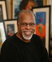 Aaron F. Henderson — The Sol Studio