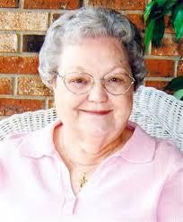 Vera Louise Stephens – The Cabool Enterprise