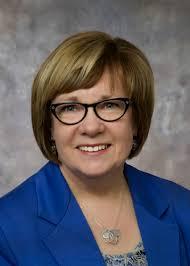 Roberta Graham - Commissioners - Manitoba Police Commission | Province of  Manitoba