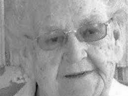 Delma M. Taylor   Obituaries   trib.com