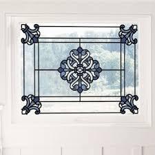 Fake Window Decals Wayfair