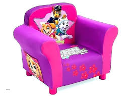 paw patrol couch sofa full size of kids