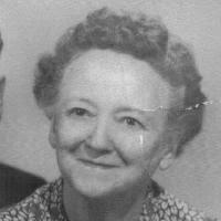 Ada Wilkins (1884-1953) • FamilySearch