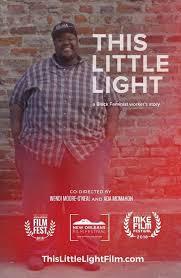 This Little Light - Posts | Facebook