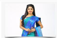 silk sarees vivaha bridal
