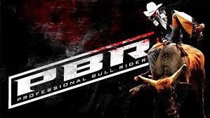 pbr announces ridep new western
