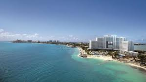 riu hotels in cancun reopen to visitors