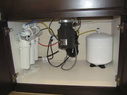 best reverse osmosis install