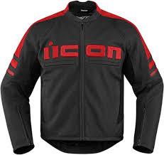 icon textiles ltd icon motorhead 2