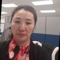 Diem Le Nguyen - Project Support Analyst - Alcon | LinkedIn
