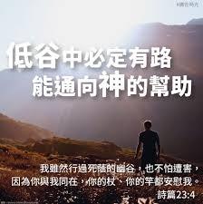 Image result for 诗篇66:16