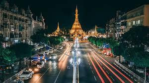 Myanmar Business Guide - Doing business in Myanmar