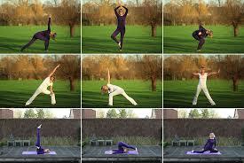 dru yoga theutisch centrum de zicht