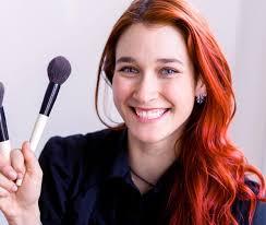 six best makeup brush sets under 75 00
