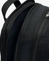 nike sb rpm skateboarding backpack nike au