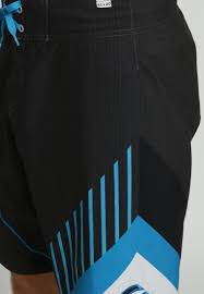 shorts trousers quiksilver new wave