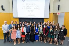 David Rockefeller Center for Latin... - David Rockefeller Center for Latin  American Studies at Harvard | Facebook