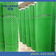 Low Price Plastic Fence For Garden Buy Plastic Fence For Garden Plastic Small Garden Fence Plastic Garden Border Fence Product On Alibaba Com