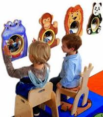 Stress Free Kid S Waiting Rooms Guide For Parents Medical Staff Sensoryedge Blog