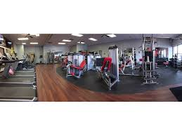 snap fitness location fitness and workout