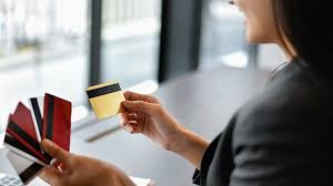 best credit cards for young s