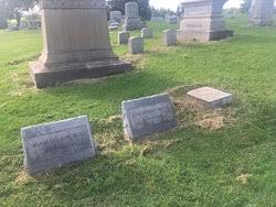 Effie Mitchell Thompson Brown (1861-1949) - Find A Grave Memorial