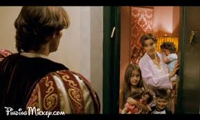 Enchanted - Judy Kuhn - Walt Disney Studios Motion Pictures ...