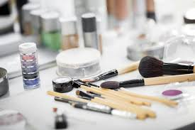 natural cosmetics the good the bad