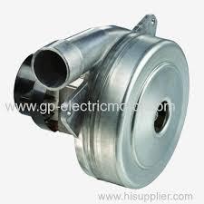 gas heater pellet burner biogas
