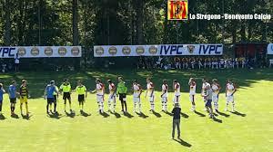 Sezione Benevento calcio - pagina 74
