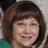 """Delores G. """"Dee"""" Smith Obituary - Visitation & Funeral Information"""
