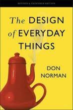 the design of everyday things donald a norman