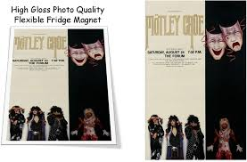 Entertainment Memorabilia Music Memorabilia Motley Crue Rock Dr Feel Good Vinyl Decal Sign Car Window Sticker V01 Zsco Iq