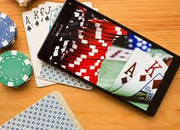 สุดยอดเกมเดิมพันสล็อต SCR888 918Kiss Casino ออนไลน์ เกมสล็อตที่มี ...