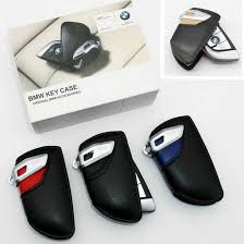 cover for bmw 2 5 6 7 series f15 x1 x3