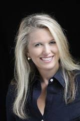 Hilary Bell - ATLANTA, GA Real Estate Agent - realtor.com®