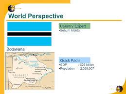 Wendy Jeffus Harvard University World Perspective. - ppt download