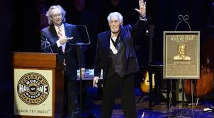 Image result for picture of kenny rogers and the gambler