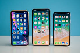 trade in deal for iphone xs