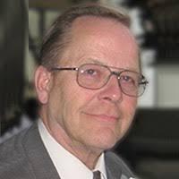 Lowell Marius Olson Obituary   Star Tribune