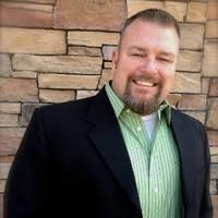 Brian Cleland - Special Projects Facilitator - West Ada School District  Career and Technical Education (CTE)   LinkedIn