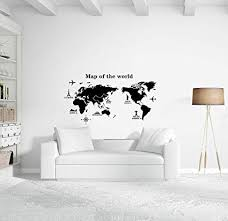 Wall Art Decals In Decors