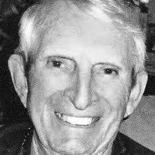 Frederick H. Bump | Obituaries | poststar.com