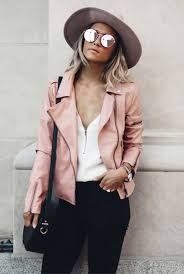 20 cute valentine s day outfits for