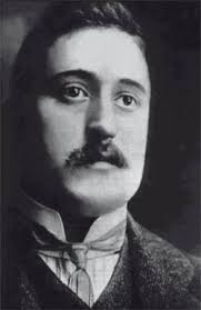 Guillaume Apollinaire - Home | Facebook