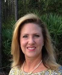 Wendy Allen Patton - real estate agent in FL, Duval   AdoptAnAgent